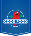 Good-Food2